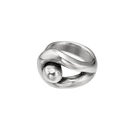 anello uno de 50 ani035mtl0000m