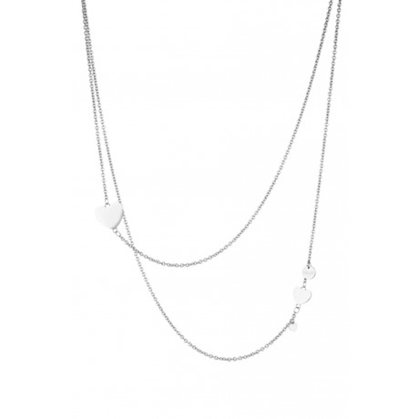collana LJ1082