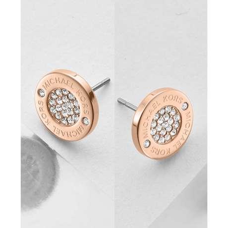 orecchini MKJ3353791