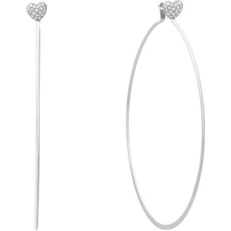 orecchini MKJ7138040