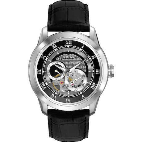 orologio 96A135