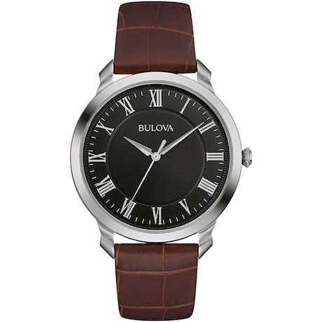 orologio 96A184
