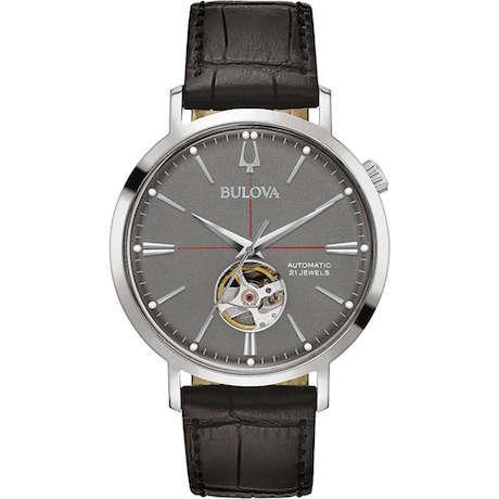 orologio 96A201