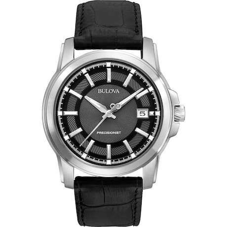 orologio 96B158