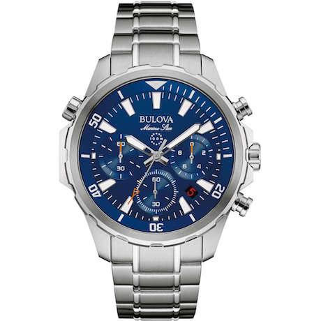orologio 96B256