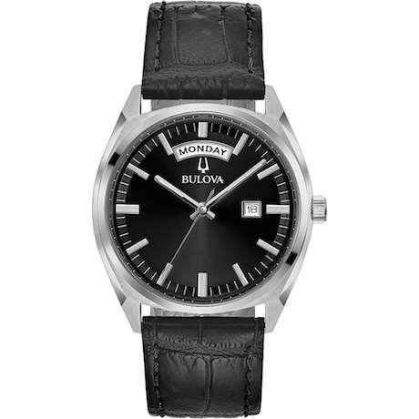 orologio 96C128