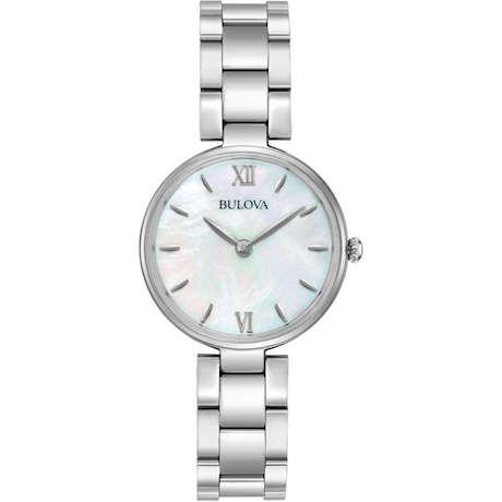 orologio 96L229