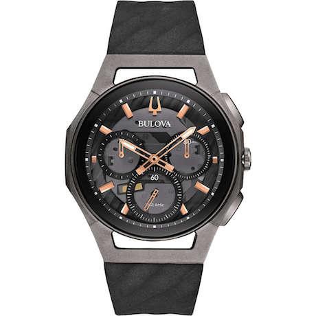orologio 98A162