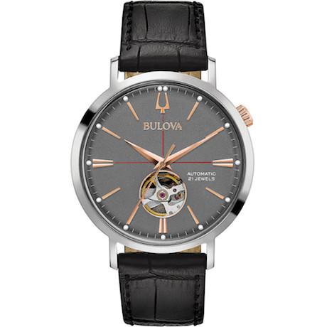 orologio 98A187