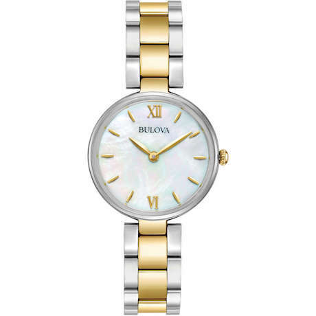 orologio 98L226