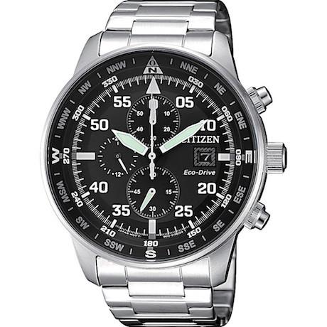 orologio CA0690-88E