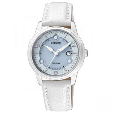 orologio EW1750-19L
