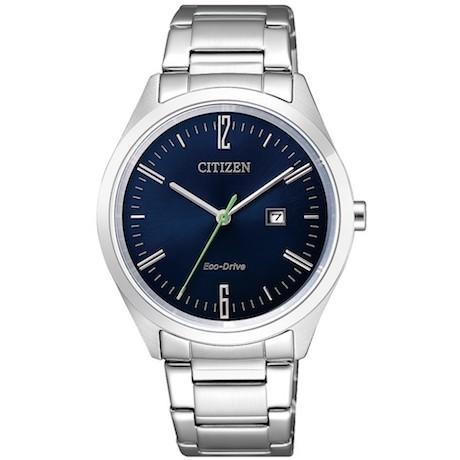 orologio EW2450-84L