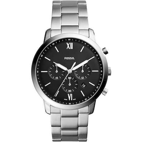 orologio FS5384