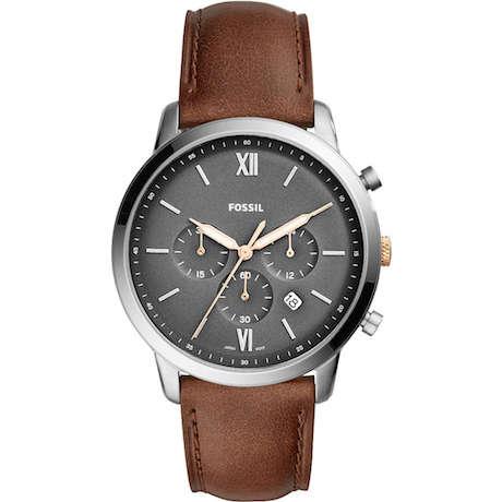 orologio FS5408