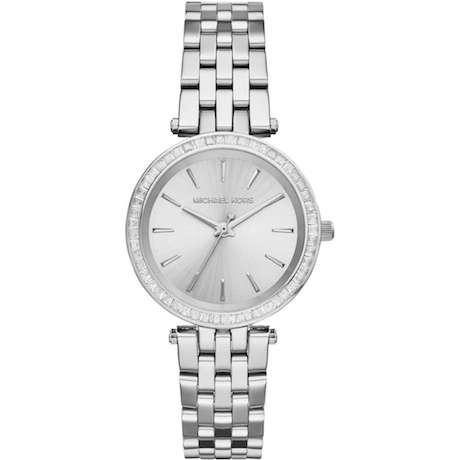 orologio MK3364