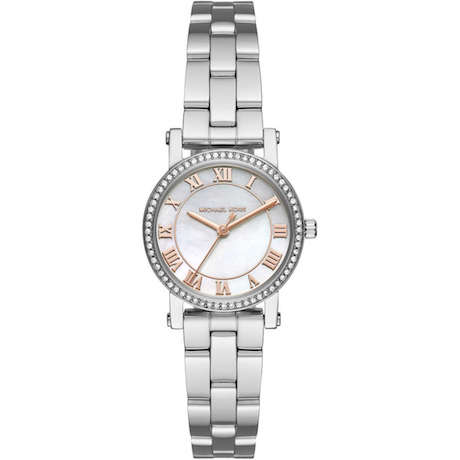 orologio MK3557