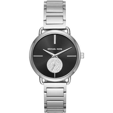 orologio MK3638