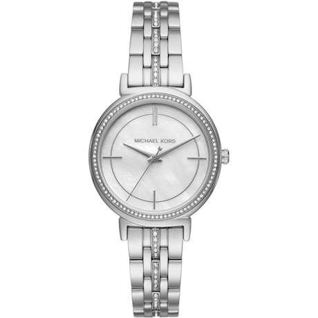 orologio MK3641