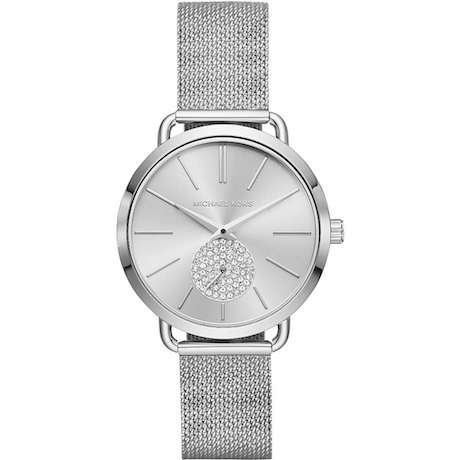 orologio MK3843
