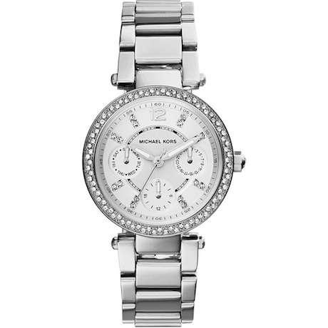 orologio MK5615