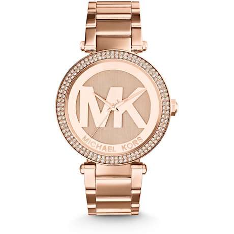 orologio MK5865