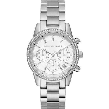 orologio MK6428