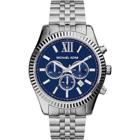 orologio MK8280