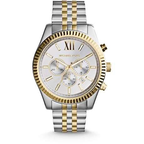 orologio MK8344