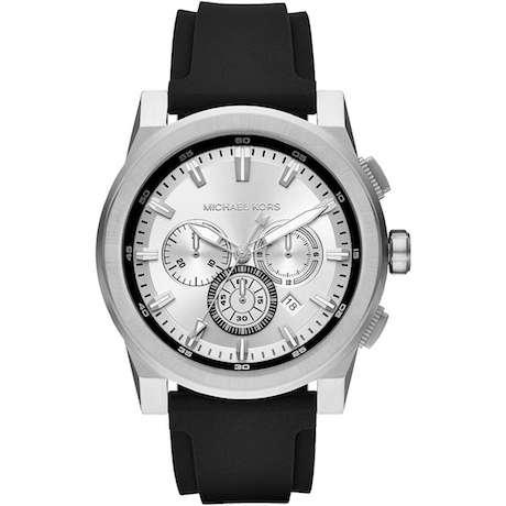 orologio MK8596