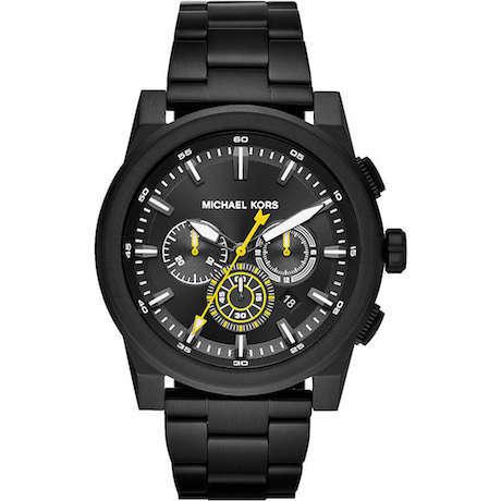 orologio MK8600