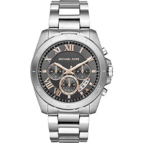 orologio MK8609