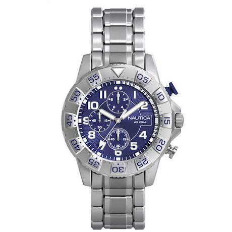 orologio NAD16003G