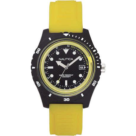 orologio NAPIBZ003