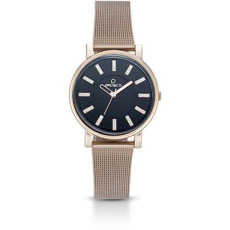 orologio OPSPOSH-79