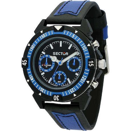 orologio R3251197056