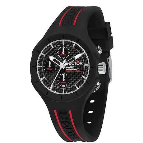 orologio R3251514002