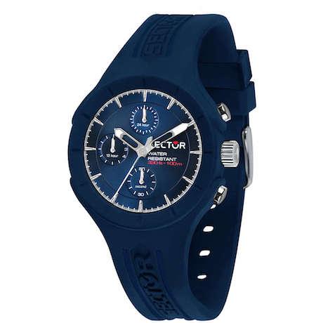 orologio R3251514003