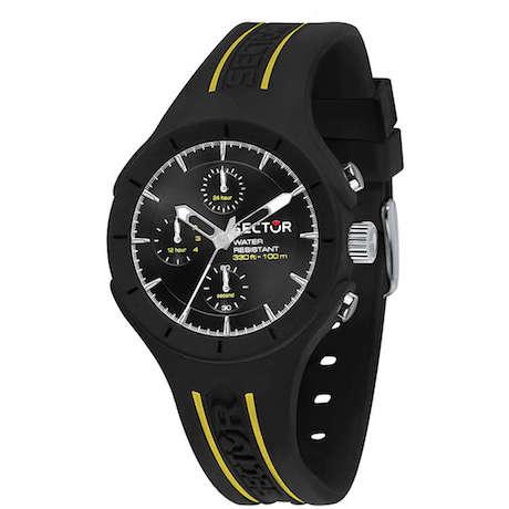 orologio R3251514004