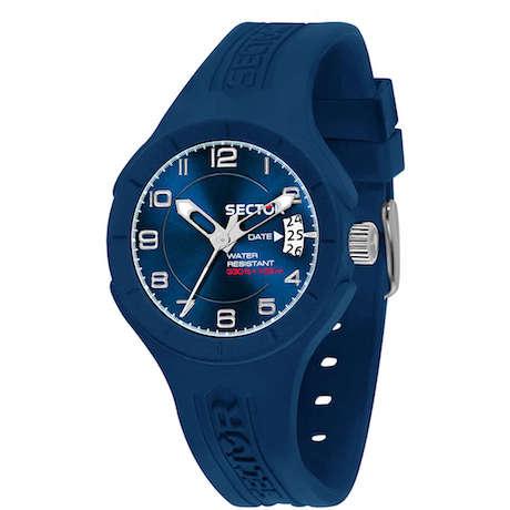 orologio R3251514008