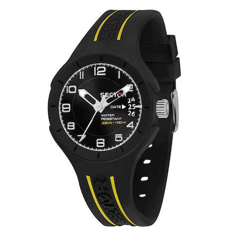 orologio R3251514009