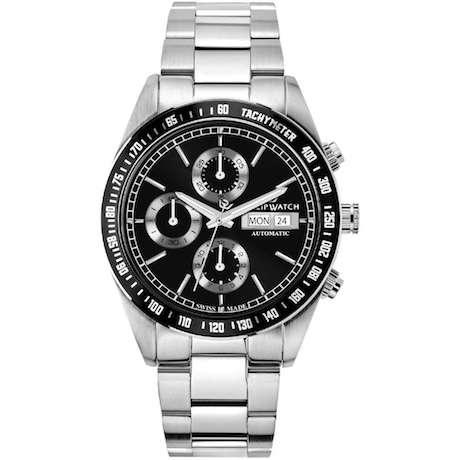 orologio R8243607001