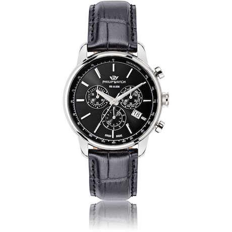 orologio R8271678004