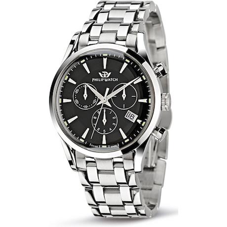 orologio R8273678003