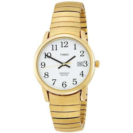 orologio T2H301