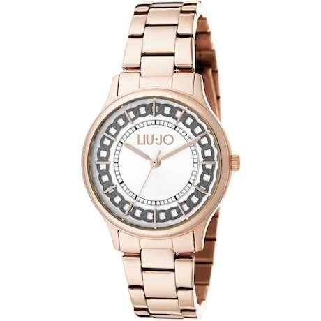orologio TLJ1130
