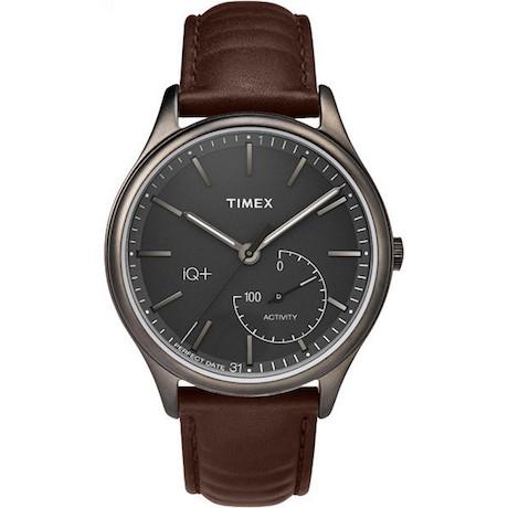 orologio TW2P94800
