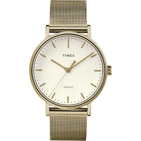 orologio TW2R26500