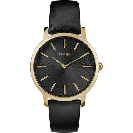 orologio TW2R36400