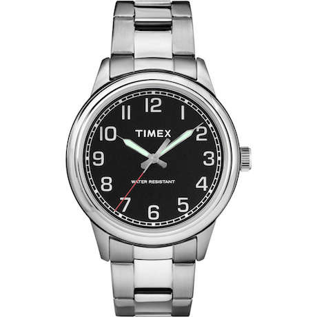 orologio TW2R36700